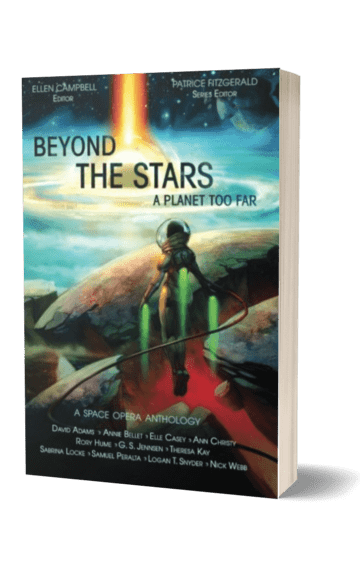 Beyond the Stars: A Planet Too Far