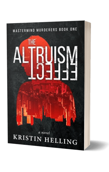 The Altruism Effect