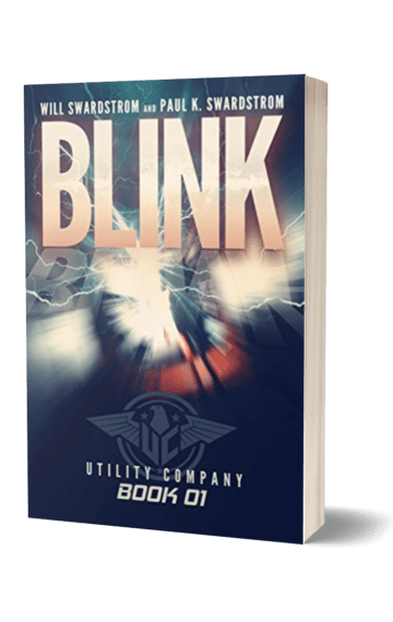 Blink (Utility Company 1)