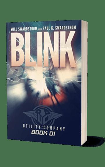 Blink (Utility Company 1)