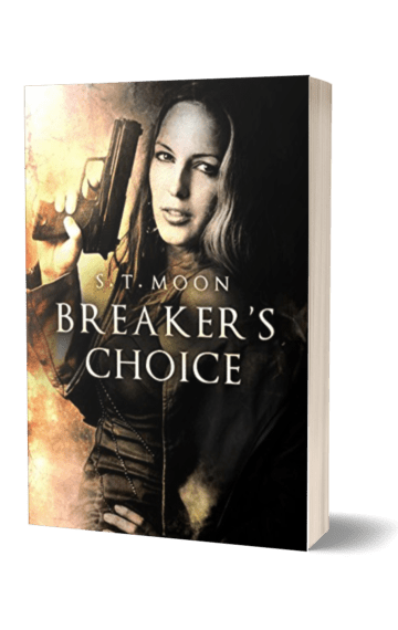 Breaker's Choice