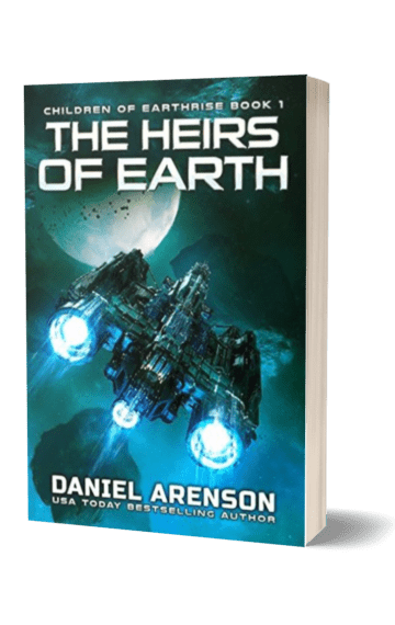 The Heirs of Earth