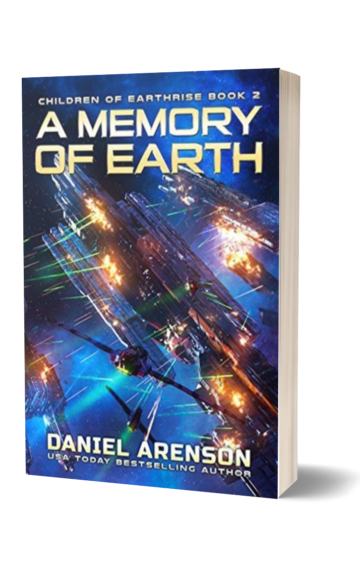 A Memory of Earth