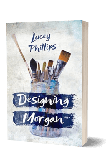 Designing Morgan