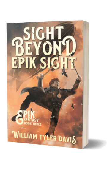 Sight Beyond Epik Sight