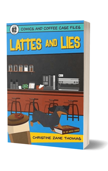 Lattes and Lies