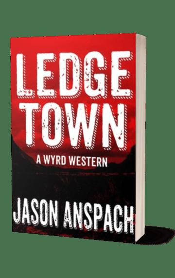 Ledge Town