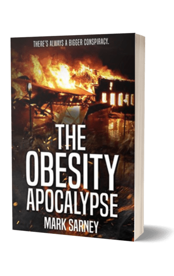 The Obesity Apocalypse