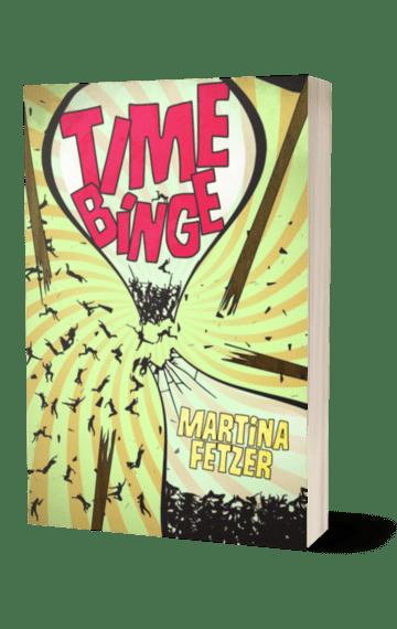 Time Binge