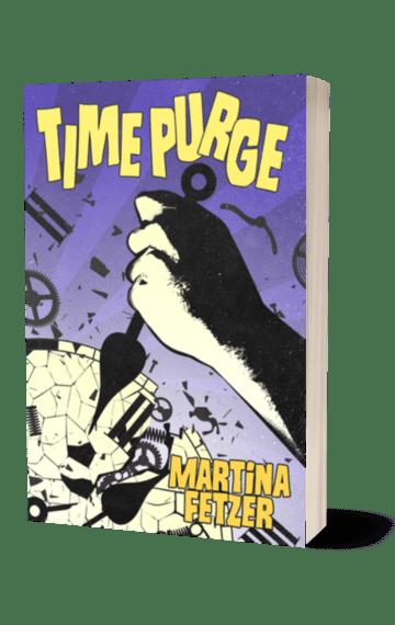 Time Purge