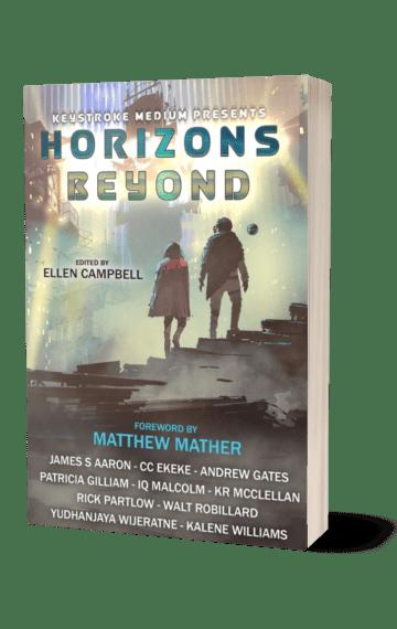 Horizons Beyond